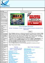 Forex marketing agency